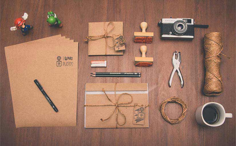 printmedia-stationary-design